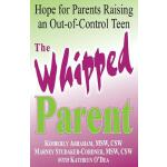 【预订】The Whipped Parent: Hope for Parents Raising an Out-Of-