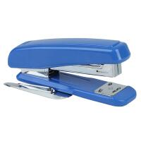 Comix/齐心 B2984 文具强效起钉订书机订书器12#号中号订书机