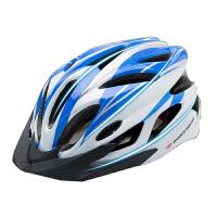 公路山地自行车头盔骑行头盔男女款常规版骑行装备