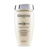 卡诗 Kerastase 白金赋活洗发水 细软稀发立体丰盈充盈(明显脱发发质) 250ml