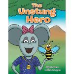 【预订】The Unstung Hero
