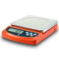 香山EI01 电子称 厨房 烘培秤 食品秤3kg/0.5g 电子称