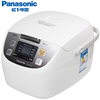 Panasonic/松下 SR-G10C1-K/SR-G15C1-K/SR-G18C1-K预约电饭锅正品
