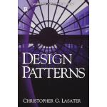 【预订】Design Patterns