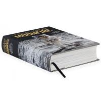 Norman Mailer:Moonfire 诺曼梅勒 阿波罗11号史诗登月之旅 艺术摄影画册作品集
