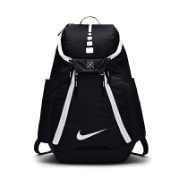 Nike 耐克 BA5259 男女通用篮球双肩包 户外休闲运动包 HOOPS ELITE MAX AIR TEAM 2