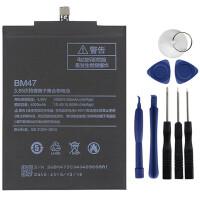 小米红米3原装电池 MIUI红米3手机电板 BM47电池原厂内置充电板 红米3内置原装电池 小米原装电池 买就送拆卸工具