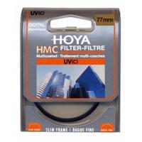 保谷 HOYA HMC 52mm UV镜
