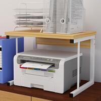 置物架宜家家居家用办公打印机架子办公桌收纳架旗舰家具店