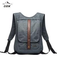 大容量商务电脑包11寸旅游用品收纳运动包男女士旅行双肩背包