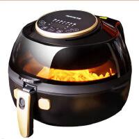 九阳KL-50G1空气炸锅家用特价多功能无油电炸锅大容量薯条机