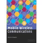 【预订】Mobile Wireless Communications
