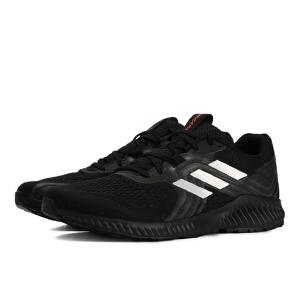 adidas阿迪达斯2018新款男子训练耐磨运动跑步鞋AC8180