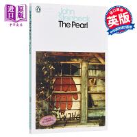 【中商原版】[英文原版] The Pearl