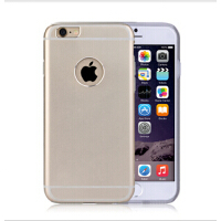 宾丽iphone6 plus手机壳 薄 /苹果6plus手机套 苹果6plus手机壳金属边框外套5.5英寸