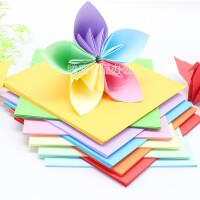 智慧树材料包吹塑纸 海绵纸 瓦楞纸 卡纸 彩纸 剪纸 儿童DIY手工纸折纸 幼儿园宝宝美工