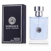 范思哲 范思哲同名�典男士淡香水Versace Pour Homme EDT 100ml