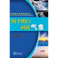图个明白:画说气象 中国气象局,中国气象学会 9787502961022-ZJ