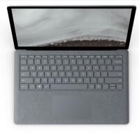 微� Surface Laptop2�P�本��X男女性�k公�p薄便�yi7 512G存��/16G�却�I7/16G/1T