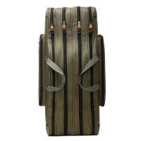 海竿远投竿专用渔具配件套装钓鱼用品手垂钓鱼竿抛杆配件