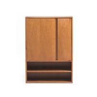 失物招领丨不等式鞋柜丨门口组合鞋柜 现代简约玄关柜 木质鞋柜 整装
