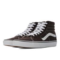 VANS万斯2019中性SK8-HiCL帆布鞋/硫化鞋VN0A38GEU5Z