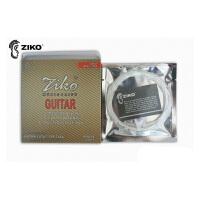 香港ZIKO/立欧古典吉他琴弦尼龙弦套弦DPA028套弦