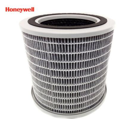 霍尼韦尔(Honeywell)空气净化器滤芯滤筒CMF75M4010 PolyTech多效滤网 适用于KJ700F系列 多效滤网 适用于KJ700F系列