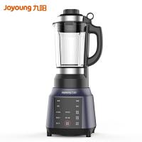 九阳(Joyoung)L13-Y91S 破壁料理机加热多功能破壁机环绕式加热智能防溢
