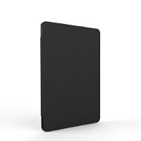 皮套:当当阅读器Light 高清版300PPI纯平电子书电纸书