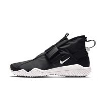 Nike 耐克 AA2211 男子运动鞋 防水户外休闲运动跑鞋 NIKE KOMYUTER