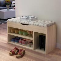 客厅换鞋凳宜家家居沙发换鞋收纳储物多功能鞋柜子旗舰家具店