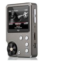 包邮支持礼品卡 爱国者 MP3 -105 8G 播放器 金属机身 发烧级 有屏 无损HIFI 母带级 学生 音乐 随身