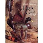 【预订】Duck Calls of Illinois, 1863-1963