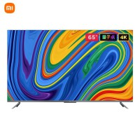 Xiaomi/小米 小米电视4A 32英寸智能高清网络家用wifi平板电视机