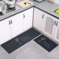�N房地�|�T口浴室�M�T防滑防油吸水家用�L�l�P室客�d�T�|�_�|地毯