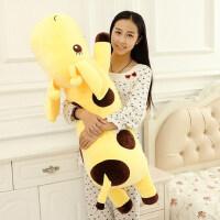 可爱哈士奇毛绒玩具懒人睡觉抱枕公仔娃娃韩国创意仿真搞怪女二哈