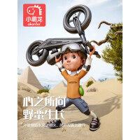 儿童平衡车2岁1一3宝宝学步无脚踏滑行溜溜单车幼儿园滑步自行车