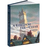 【预订】A Kingdom Far and Clear The Complete Swan Lake Trilogy