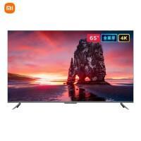 小米电视4A 50英寸4K高清智能网络平板液晶屏家电视机家电
