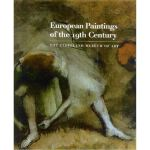 European Paintings of the 19th Century (2-vol. set): Volume