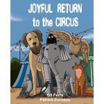 【预订】Joyful Return to the Circus