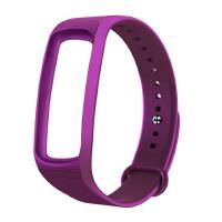 户外运动手表 M5智能手环运动腕带替换带 跑步运动计时器