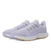 Nike耐克2019年新款女子WMNS NIKE QUEST 2跑步鞋CI3803-500