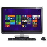 Dell/戴尔 XPS 2710-298 戴尔一体机电脑 27寸 I7-3770S+32G固态+2G独显 触摸屏