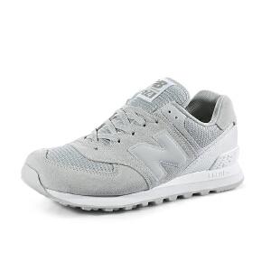 【新品】New Balance/NB男鞋女鞋复古鞋休闲运动鞋跑步鞋ML574WB