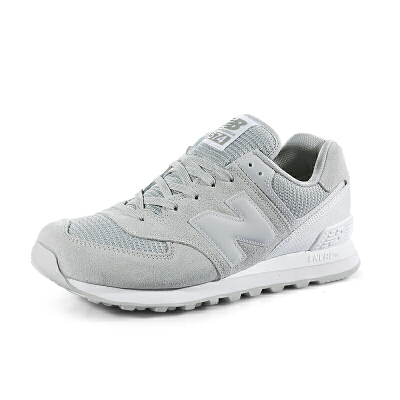 【新品】New Balance/NB男鞋女鞋复古鞋休闲运动鞋跑步鞋ML574WB*赔十