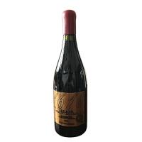 柏翠 8800元/瓶 金尊干红葡萄酒 法国原瓶进口 750ML