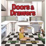 【预订】Doors and Drawers