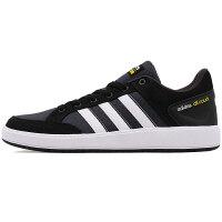 阿迪达斯Adidas BB9930网球鞋男鞋 运动透气休闲鞋